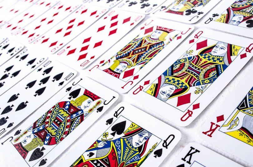 jeu 32 cartes signification & interprétation