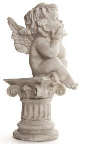 signification de 05h05 avec les anges gardiens