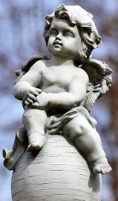 interprétation angélique de l'heure 06h06