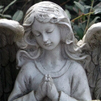 interprétation angélique de 08h08
