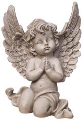 la signification de 03h03 avec les anges gardiens