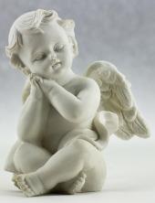 la signification de 01h01 avec les anges gardiens