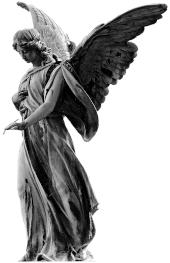 La signification de 02h02 avec les anges gardiens
