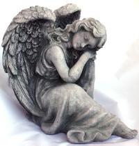 signification de 04h04 avec les anges gardiens