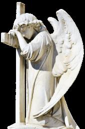 signification de 07h07 avec les anges gardiens