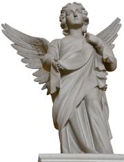 Interprétation angélique de l'heure 10h10